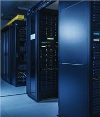Data Center Rack PDU Market - Global Outlook and Forecast 2019-2024