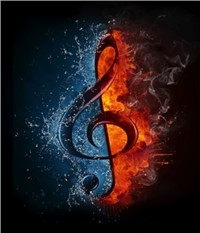 Stock Music Market - Global Outlook and Forecast 2019-2024