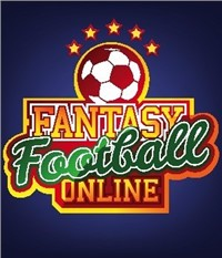 Fantasy Sports Market - Global Outlook and Forecast 2019-2024