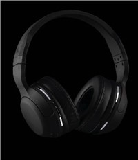 Active Noise Cancelling (ANC) Headphones Market - Global Outlook and Forecast 2019-2024