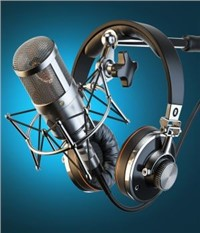 Pro Headphones Market - Global Outlook and Forecast 2019-2024