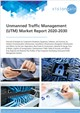 Cover Image- Unmanned Traffic Management (UTM) Market Report 2020-2030