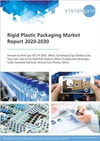 Cover - Rigid+Plastic+Packaging+Market+Report+2020%2D2030