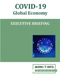 COVID-19: Global Economy Briefing