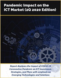 COVID-19 Impact on ICT Industry (2Q 2020 Edition)