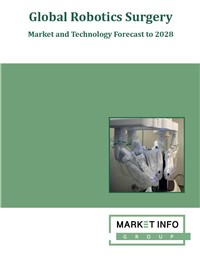 Cover - Global+Robotics+Surgery+%2D+Market+and+Technology+Market+to+2028
