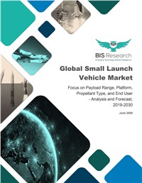 Global Small Launch Vehicle (SLV) Market - 2020-2030
