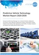 Cover Image- Predictive Vehicle Technology Market Report 2020-2030