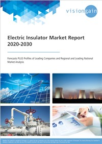 Electric Insulator Market Report 2020-2030