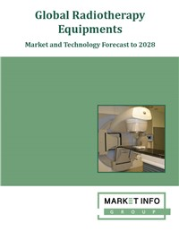 Global Radiotherapy Equipments - Market and Technology Forecast to 2028