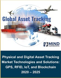 Physical and Digital Asset Tracking Market 2020 – 2025