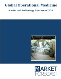 Global Operational Medicine - Systems and Services Forecast to 2028