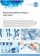 Cover Image- Biobanking Market Report 2021-2031