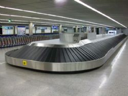 Commercial Airports Baggage Handling Systems Market worth $30.66 bn by 2017