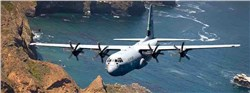 The Key Players in Global Commercial and Military Aircraft MRO Market 2015-2019.