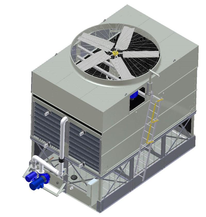 quan global cooling rundown - 800×841
