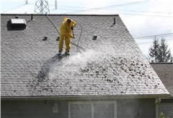 Roofing Chemicals Market worth $99,067.65 M by 2020