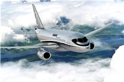 Business Jet Market Value Worth $21,065.5M In 2015