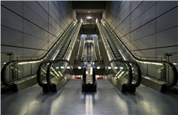 The Key Players in Elevators and Escalators Market in Australia 2015-2019
