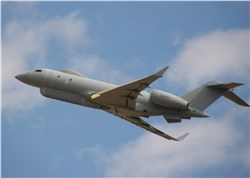 The Key Players in Global Airborne ISR Market 2015-2019, According to a New Study on ASDReports