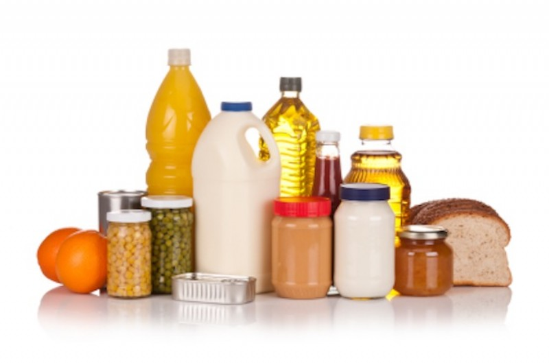 Global Fast Moving Consumer Goods (FMCG) Packaging Market to be worth