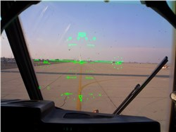 The Key Players in Global Digital Glass Military Aircraft Cockpit Systems Market 2015-2019, According to a New Study on ASDReports