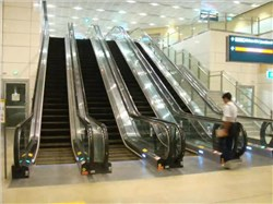 The Key Players in Elevators and Escalators Market in India 2015-2019, According to a New Study on ASDReports