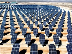 The Key Players in Global Residential Solar Energy Storage Market 2015-2019, According to a New Study on ASDReports