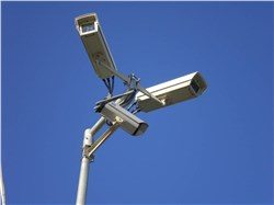 The Key Players in Global Video Surveillance Market 2015-2019, According to a New Study on ASDReports
