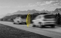 Automotive active safety systems market will be worth $24.08bn in 2013