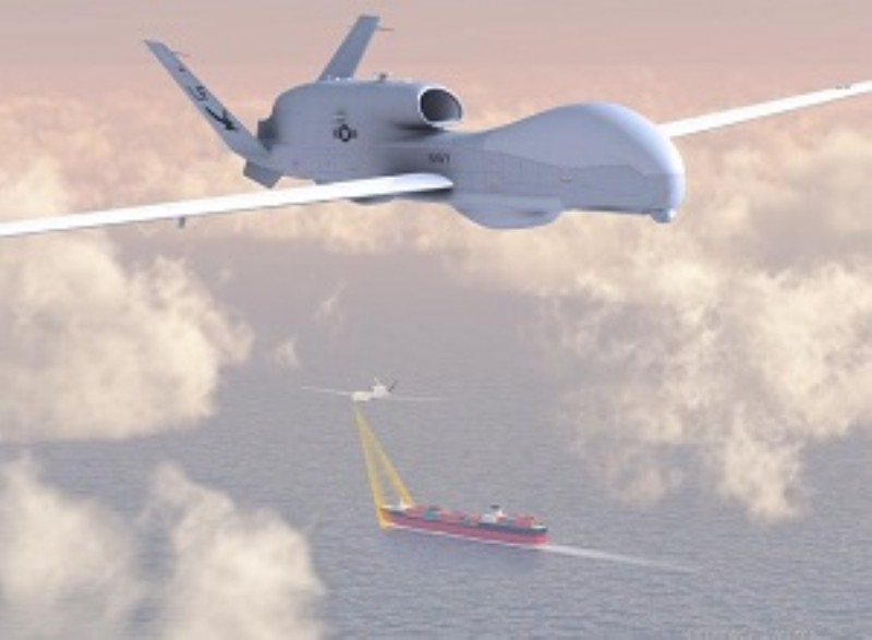 Defense and Security UAV Market To Experience Radical Changes