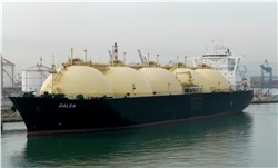 LNG Carrier Market to Register Capital Expenditure of $7.693Bn in 2016, According to a New Study on ASDReports