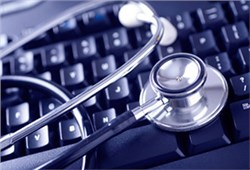 Health IT Security Market worth 9,867.5 M USD by 2020, According to a New Study on ASDReports