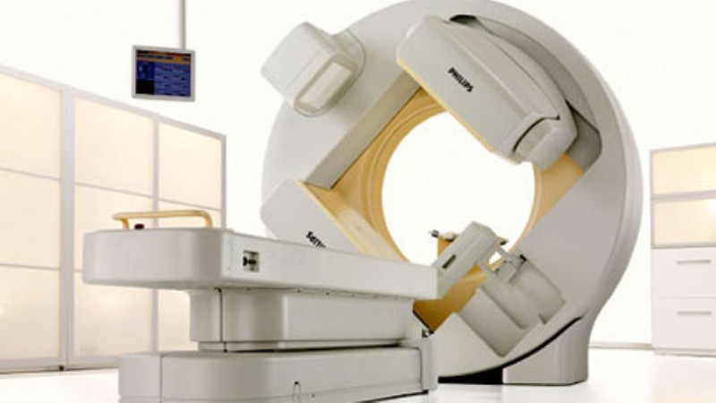 nuclear medicine radiopharmaceutical market is Markets and markets has announced the release of a report on the european nuclear medicine market over the forecast period 2012-2017the european radiophar.