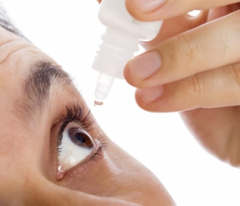 Evidence on Erythromycin Eye Ointment for Newborns