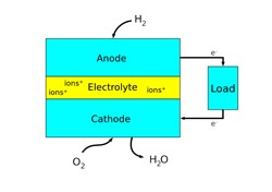 The Key Players in Global Fuel Cell Market in the Automotive Industry 2015-2019, According to a New Study on ASDReports