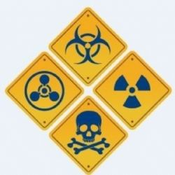 CBRN defense market US$9 billion in 2013