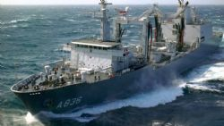 The Marpol Marine auxiliary systems market to be worth $1.8BN in 2013