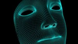 Facial Recognition Market worth $6.5 Billion By 2018