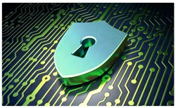 The Cyber Security Market is Set to Be Worth $81.4 Bn in 2016