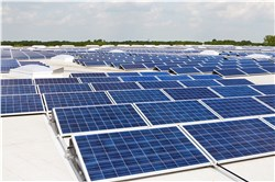 Smart Solar Market worth 13.26 Bn USD by 2020