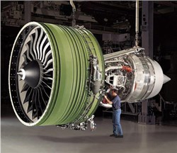Top 20 Commercial Aircraft MRO Companies