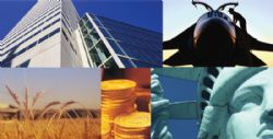 Critical Infrastructure Protection (CIP) Market worth $105.95 Billion By 2018