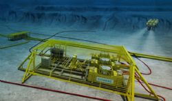 Power Grid System Market in Subsea worth $2,365.1 Million By 2018