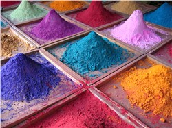 High Performance Pigments Market worth 5.71 Bn USD by 2021