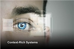 Context Rich System Market worth 2.48 Bn USD by 2020