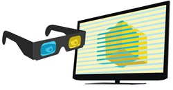 3D & 4D Technology Market worth 314.17 Bn USD by 2022