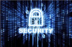 The Next Generation Cyber Security Market is Set to Be Worth $35.7 Bn in 2016