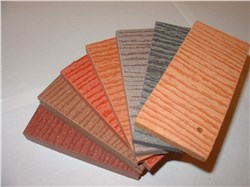 Wood Plastic Composite Market worth 5.84 Bn USD by 2021
