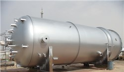 Pressure Vessel Market worth 184.87 Bn USD by 2021